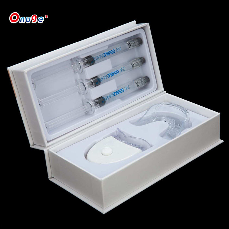 2020 Amazing Products Oral Care Tooth Whitening Teeth Cleaning Kit