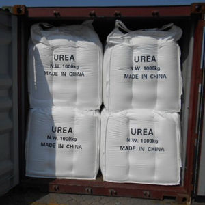 Cheap Price Best Quality Adblue Def Prilled Urea 46 Wholesale
