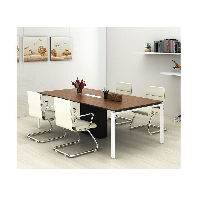 Conference Table Modern Conference Table Furniture Office Meeting Table