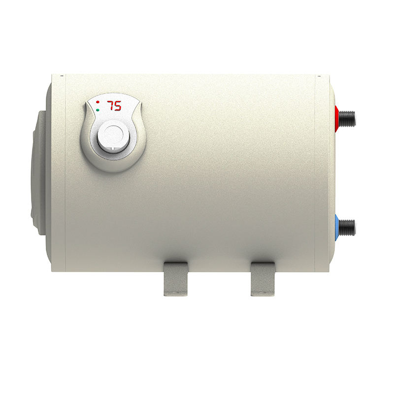 12 volt electric boiler small hot water tank high efficiency hot water heater