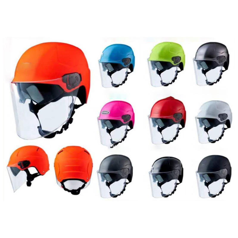 PP/Plastic Helmet Manufacture Wholesale High Quality Unisex Motorcycle Helmet Open Face Electric Vehicle Helmet Motorcycle Helmet