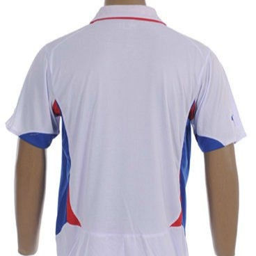 Chili <span class=keywords><strong>maillot</strong></span> de football usine