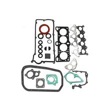 New Engine Full Gasket Kit 31A94-00081 For S4L S4L2