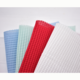 chinese textile 100% polyester sandwich spacer mesh fabric textile baby product fabric or mattress border fabric