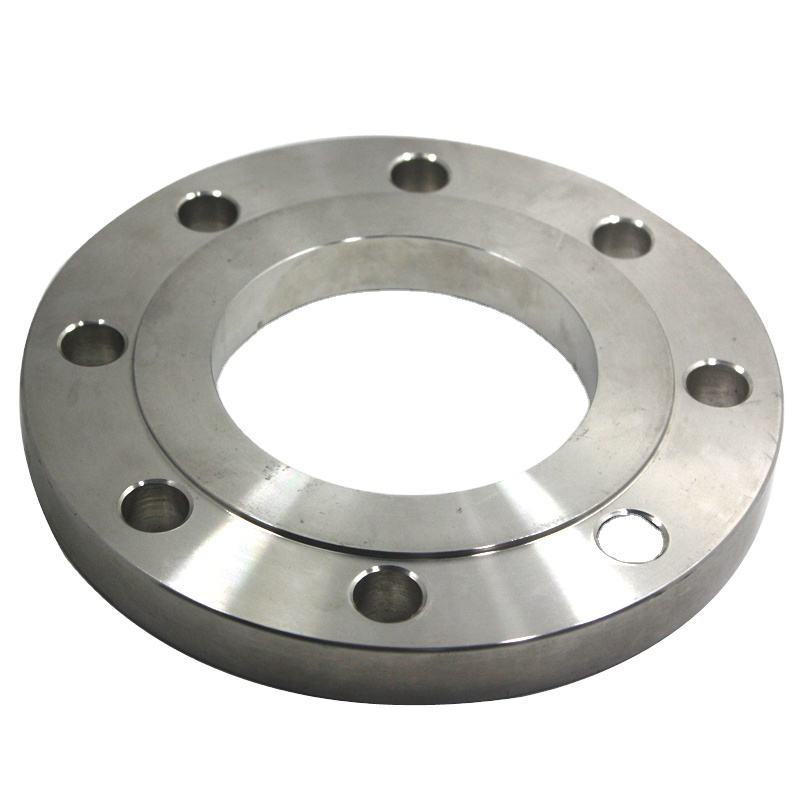 ASTM B564 Incoloy 800 UNS N08800 nickel alloy steel WN flange