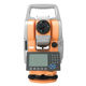 high quality for pentax total station PTS-1202R total station topography equipment