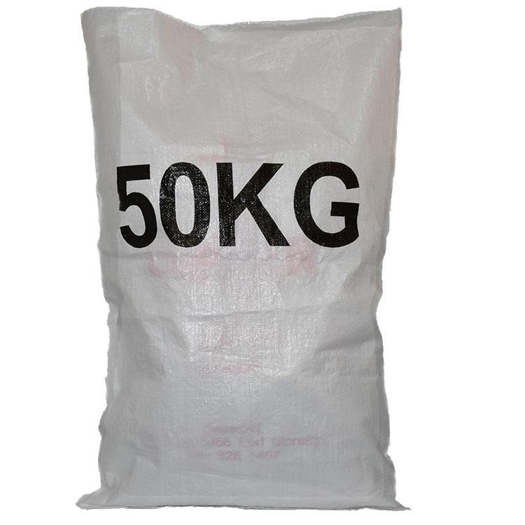 plastique 50kg pp tissé mettent en sac pour les graines, céréales, riz et <span class=keywords><strong>farine</strong></span> avec prix usine, sacs tissés par pp