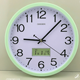 Clocks Wholesale Prices Stylish Decorative Wall Clocks