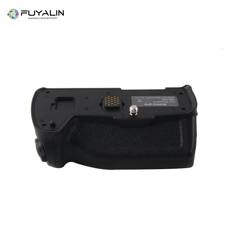 DMW-BGG1 Battery Grip for Panasonic Lumix DMC-G85 DMC-G80 G85 G80