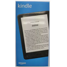 Wholesale E-readers all-new Amazon kindle 10th Generation