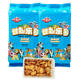 High Protein Biscuit Snack Animal Biscuit Cracker For Baby Food (80gr)