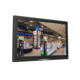 LILLIPUT security monitor 10 inch IPS CCTV Monitor with HDMI 3G-SDI VGA AV for security camera system and advertising