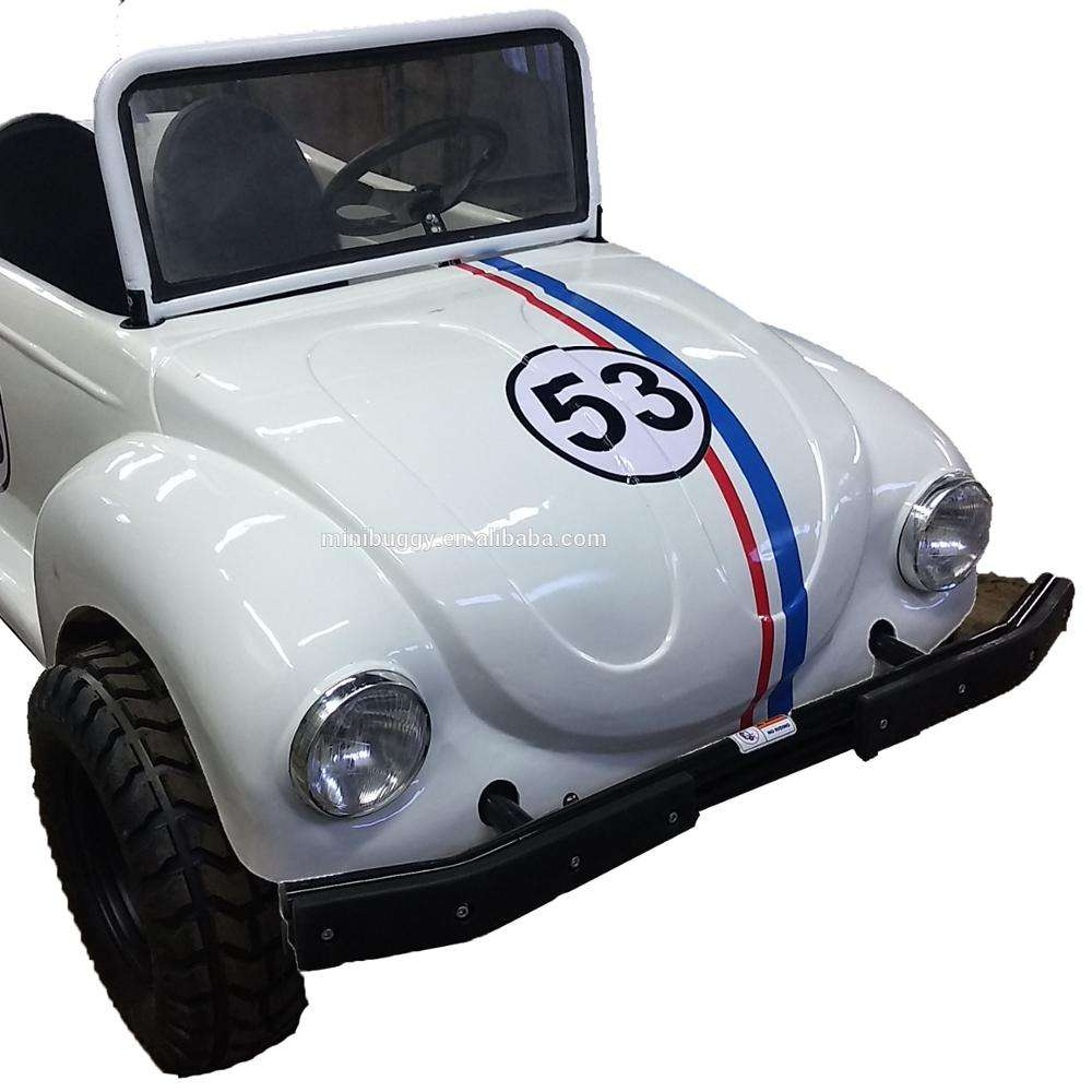 <span class=keywords><strong>Mini</strong></span> beetle per la vendita <span class=keywords><strong>mini</strong></span> <span class=keywords><strong>jeep</strong></span> 125 <span class=keywords><strong>mini</strong></span> buggy 150,