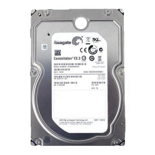 ES.<span class=keywords><strong>3</strong></span> ST4000NM0033-disque dur-4 TO-SATA 6 Gb/s