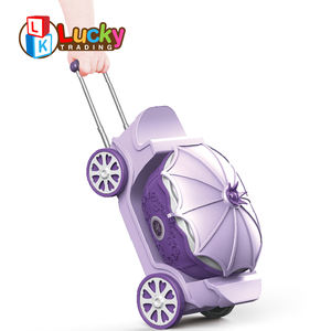 69pcs pretend play christmas kitchen portable plastic icecream cone car truck ice cream trolley toy cart set for kids