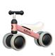 High Quality Mini Toy Kids Balance Sliding Push Bike Baby Ride On Car Bicycle Baby Balance Bike