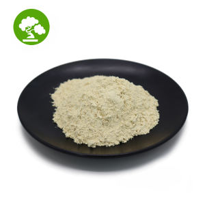 Manufacture supplement sheep placenta Freeze Dried Powder 70% sheep placenta powder