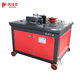 Bar Spiral Maker Circle Rebar Bending Machine CNC Wire Bender