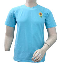 High Quality Uniform Design Oem Odm Running Polo Cloths For Men Designer T Shirt Printing