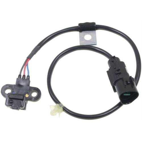 New Crankshaft Position Sensor fits Hyundai Santa Fe 2.4L 2002-2004 39310-38070