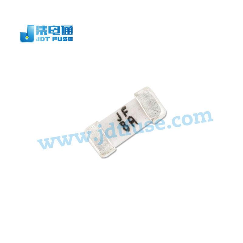 NPN Planar RF-Transistor 30 St BFS17W E0308