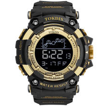 Armitron Sport Men's 40/2159 Digital Chronograph Watch