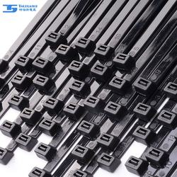 150mm Nylon Cable Ties Plastic Strip Lock Nylon Cable Tie, Nylon Cable Ties