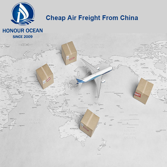 express shippings popular amazon products fold mobility transport cheap air freight from china to australia