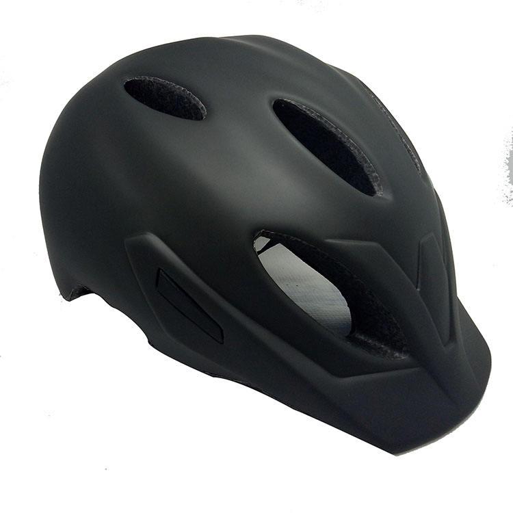 自転車ヘルメット、自転車ヘルメット大人のツーリング乗馬