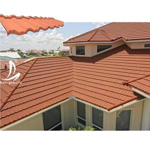 Ludowici Roof Tiles Ludowici Roof Tiles Suppliers And Manufacturers At Alibaba Com