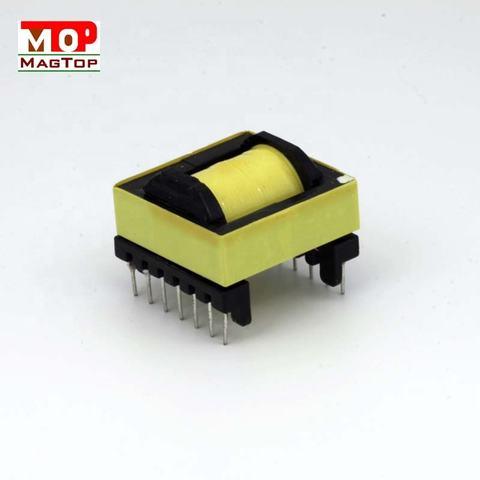 Efapel Modus 55/ /disjoncteur mt-1p 4,5/kA curva-c 10/A Modus