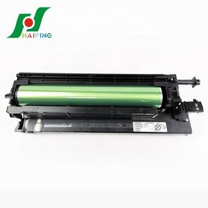 Premium Imaging Unit for Konica Minolta Bizhub C451 C550 C650 Black Drum Unit IU610K A06003F