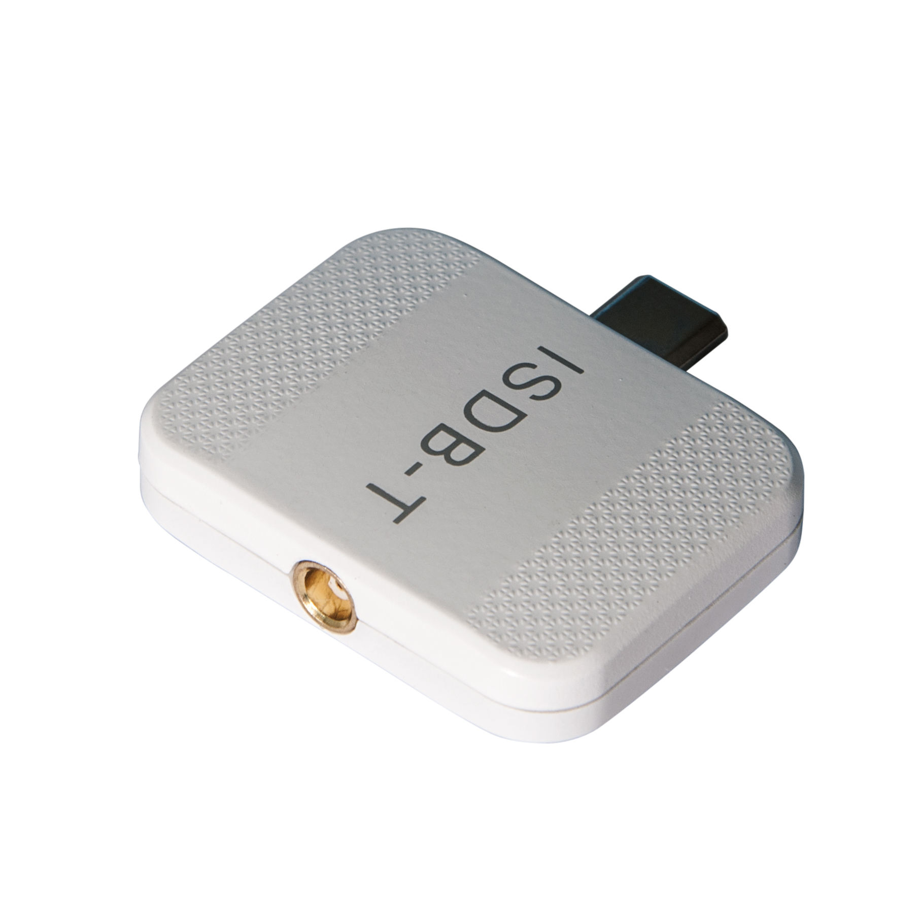 Mini micro usb ISDB-T complet seg tuner tv pour tablette <span class=keywords><strong>android</strong></span>