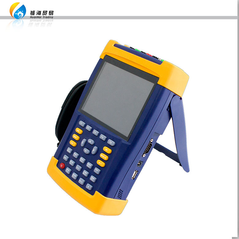 Digital Power Meter Field Calibration System Electrical Energy Meter Calibrator Price