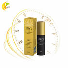 FEG 12 ml Enhance The Sex Experience Male Delay Sex Spray