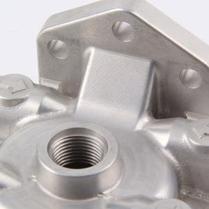 Help new product design and R&D industry to customize your rapid prototype CNC machining parts