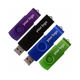 Wholesale 1GB,2GB,4GB Usb Swivel Memory Stick Disk 32GB Pen Drive Usb 3.0 Flash Drive With Logo Custom