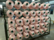 Products Yarn For Knitting 100% Polyester Yarn Supplier OEM Products 100% Polyester Filament Yarn Dty Price For Knitting Weaving