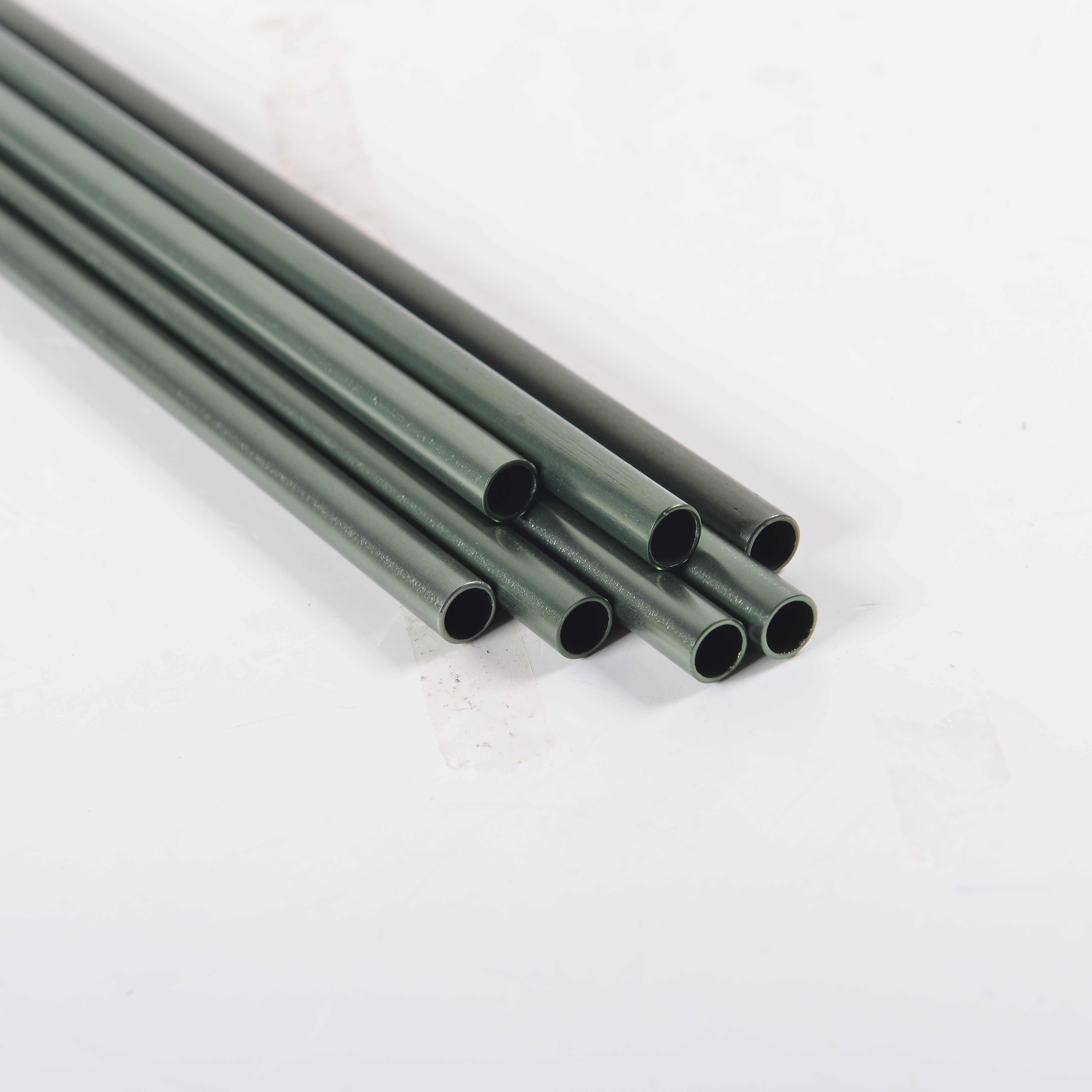 good quality 7075 T6 T9 aluminum pole tube for tent