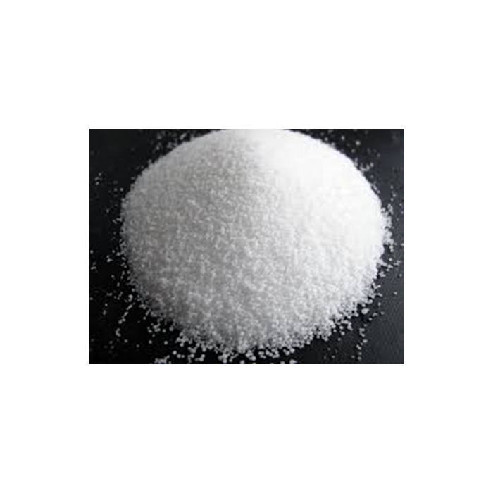 factory supply high quality caustic soda pearls 99% for oilfield petrochemical