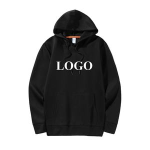 2020 new developed design hoodies direct from factory with wholesale price