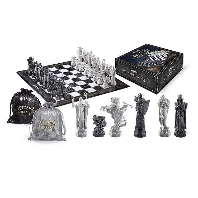 Internationale Hogwarts 3d Harry <span class=keywords><strong>Schaken</strong></span>