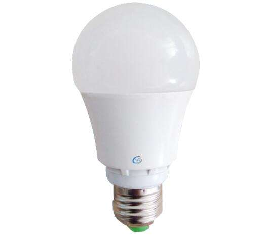 3W 4W E27 B22 Gloeilamp Led Skd Grondstof Led <span class=keywords><strong>Lamp</strong></span> Licht Lite Led <span class=keywords><strong>Lamp</strong></span>