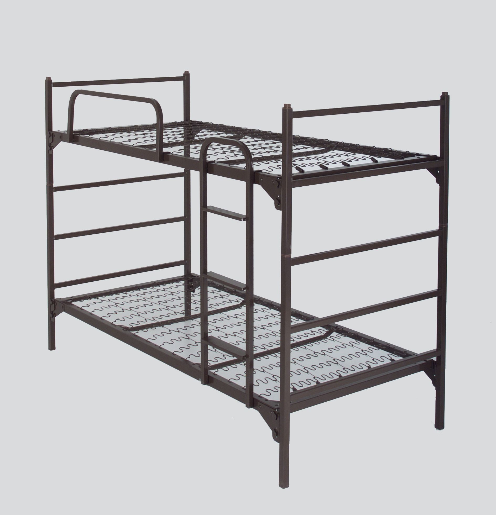 Picture of: China Bedroom Furniture Bunk Bed China Bedroom Furniture Bunk Bed Manufacturers And Suppliers On Alibaba Com