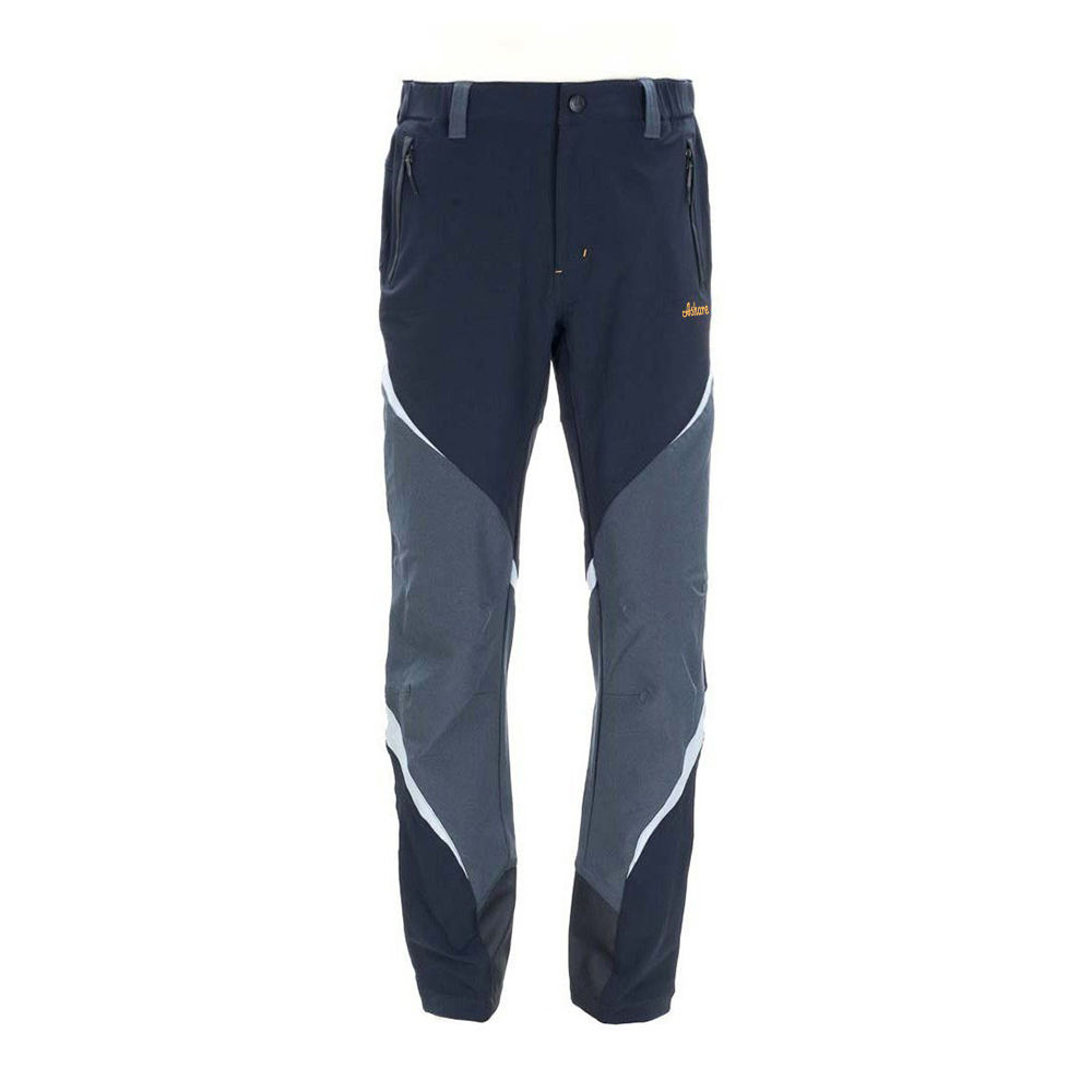 Waterproof Trousers Eco-friendly Outdoor Waterproof Warm Pants Hiking Pants Climbing Trousers