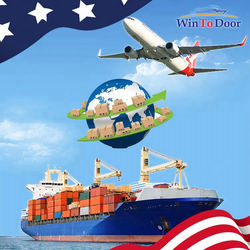 Professional shipping agents in shenzhen to USA/Amazon/Canada