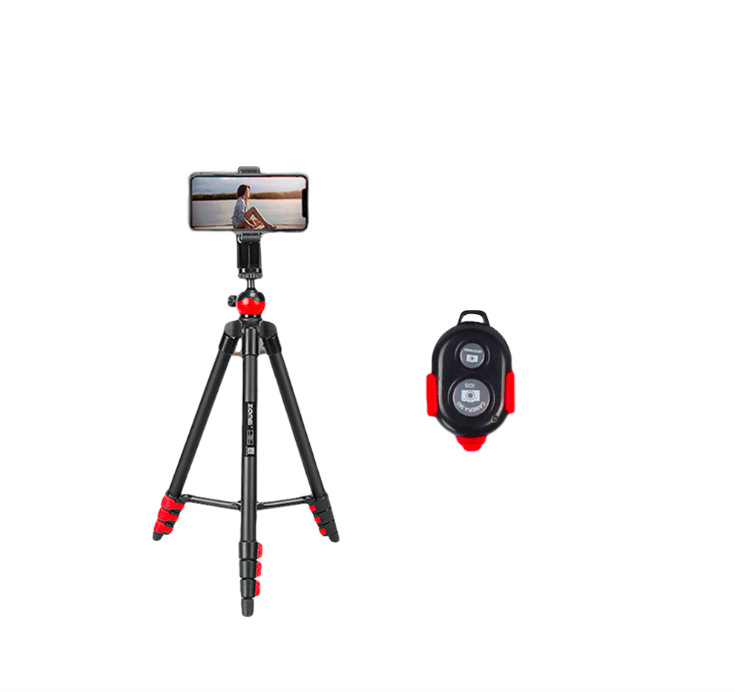 Beste Professionele Aluminium <span class=keywords><strong>Video</strong></span> Shoot <span class=keywords><strong>Camera</strong></span> Stand Pak Monopod <span class=keywords><strong>Statief</strong></span>