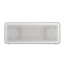 Original Xiaomi Portable Mi mini BT Square Stereo Wireless Speaker 2 Karaoke Subwoofer,Support Hands-free & AUX IN
