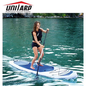 cheap surf stand up boards inflatable sup paddle surfboard