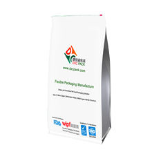 Dog Food 20KG Bag (OEM factory and free samples)